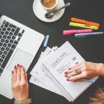 15 lời khuyên để viết blog thành công