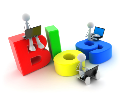 15 lời khuyên viết blog thành công