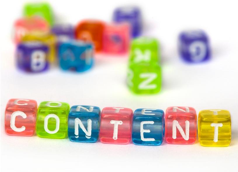 Cách đăng tải nội dung blog tốt nhất cho SEO