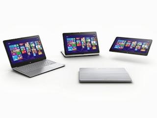 Cách nghe nhạc khi gập màn hình laptop