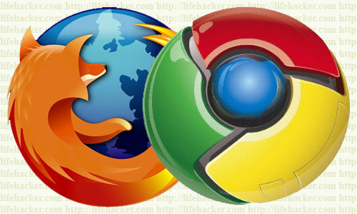 firefox-google-chrome
