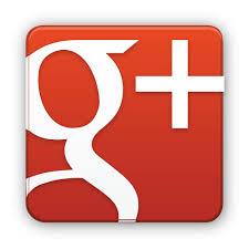 nút share google plus