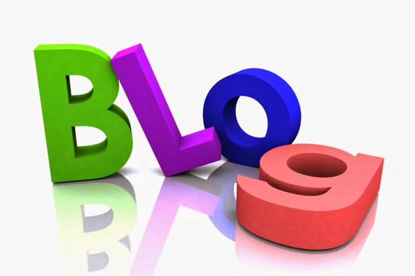 blog là gì và các hình thức viết blog