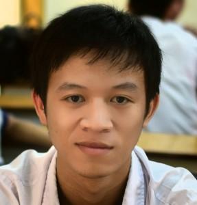 Nguyễn Phát Tài
