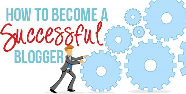 4 yếu tố cần thiết để phát triển một blog (1)