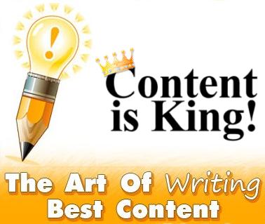 4 yếu tố cần thiết để phát triển một blog (2)