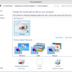 Hướng dẫn cài theme cho Windows 4
