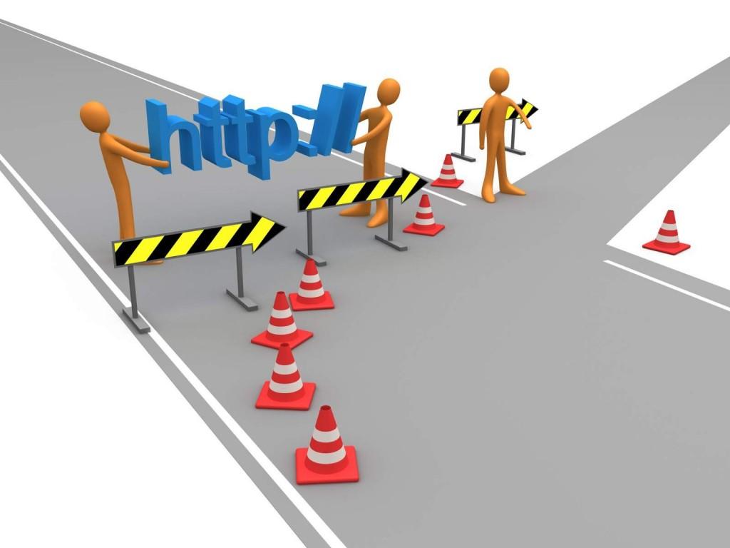 Tạo chuyển hướng redirect 301 cho bài viết với SEO Redirection