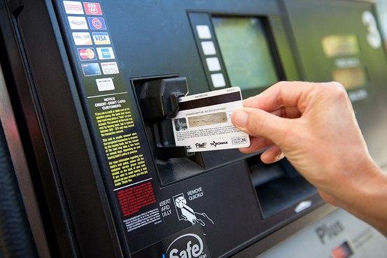 10 lưu ý để bảo mật thông tin thẻ Visa của bạn