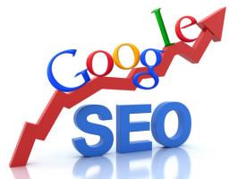 Làm sao để Google index bài viết nhanh