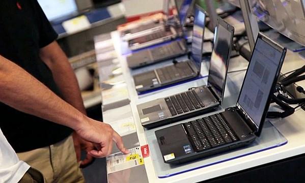 Kinh nghiệm chọn mua laptop cũ cho sinh viên
