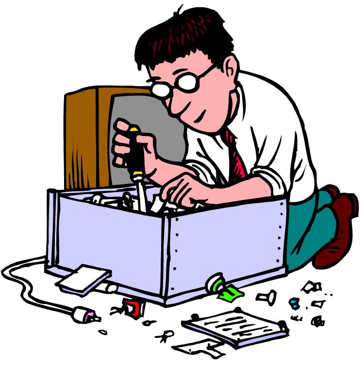 Dịch vụ sửa chữa máy tính tận nhà quận Bình Tân