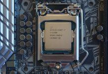 Phân biệt các thế hệ CPU Intel Core i