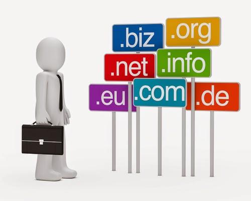 lua-domain-thiet-ke-web-thuong-mai-dien-tu
