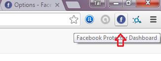 Cách chặn bạn bè tự động add vào nhóm trên Facebook