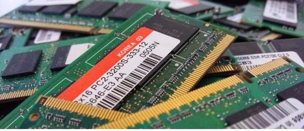 Nâng cấp RAM cho laptop có đơn giản hay không 2