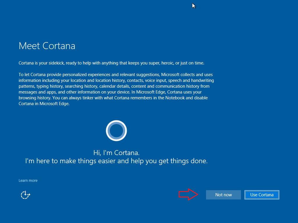 Hướng dẫn dùng VMWare tạo máy ảo cài đặt Windows 10Hướng dẫn dùng VMWare tạo máy ảo cài đặt Windows 10