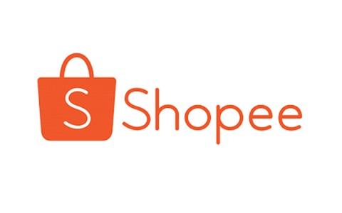 shopee-logo - Tin học Nguyễn Tài