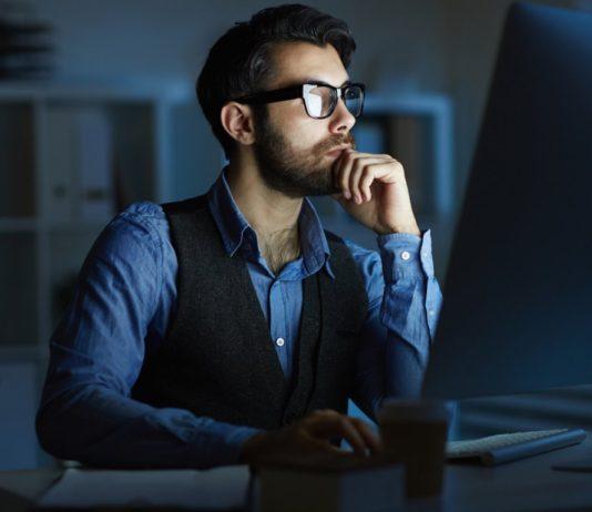 Cần chuẩn bị những gì trước khi làm một trang web mới